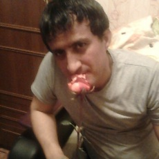 Фотография мужчины Idrgs, 38 лет из г. Душанбе