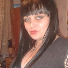 Фотография девушки Наташа, 29 лет из г. Донецк