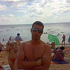 Фотография мужчины Шурик, 27 лет из г. Киев