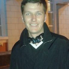 Фотография мужчины Женя, 31 год из г. Чернигов