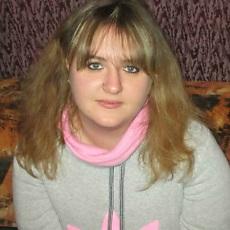 Фотография девушки Светлана, 26 лет из г. Бобруйск