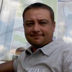 Фотография мужчины Алеша, 38 лет из г. Могилев