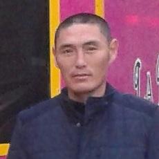 Фотография мужчины Цезарь, 37 лет из г. Атырау(гурьев)