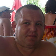 Фотография мужчины Big, 40 лет из г. Буденновск