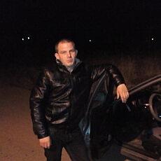 Фотография мужчины Сергей, 28 лет из г. Борисов