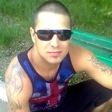 Фотография мужчины Методил, 27 лет из г. Мариуполь
