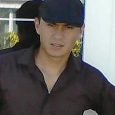 Фотография мужчины Эрдоган Ешаран, 28 лет из г. Ташкент