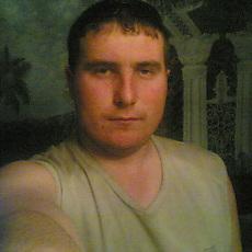 Фотография мужчины Игорь, 28 лет из г. Херсон