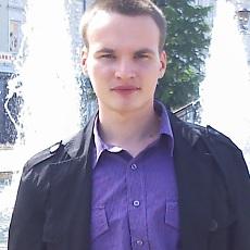 Фотография мужчины Михаил, 28 лет из г. Иркутск
