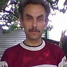Фотография мужчины Алекс, 40 лет из г. Шахты