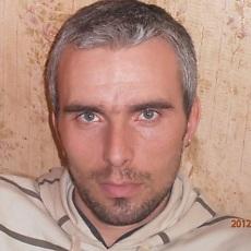 Фотография мужчины Толстый, 34 года из г. Одесса