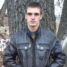 Фотография мужчины Анатолий, 25 лет из г. Сумы