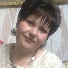Фотография девушки Мирослава, 39 лет из г. Воронеж