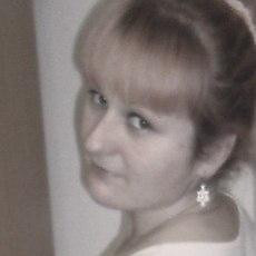 Фотография девушки Машенька, 21 год из г. Минск