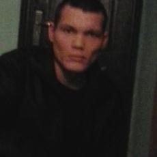 Фотография мужчины Dimamz, 27 лет из г. Чебоксары