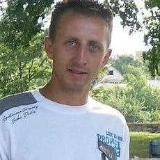 Фотография мужчины Ducatti, 28 лет из г. Городище (Черкасская обл)