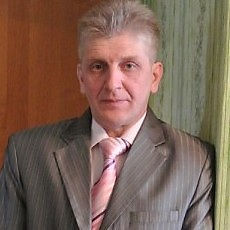 Фотография мужчины Цукат, 51 год из г. Омск