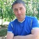Фотография мужчины Виктор, 33 года из г. Михайлов