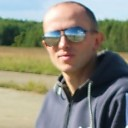Фотография мужчины Алексей, 38 лет из г. Климовичи
