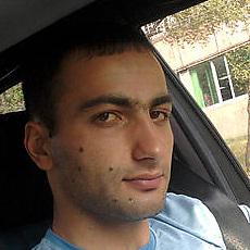 Фотография мужчины Lask, 31 год из г. Ереван