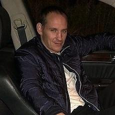Фотография мужчины алексей, 33 года из г. Нижний Новгород