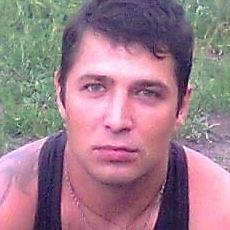 Фотография мужчины Методил, 27 лет из г. Брянка