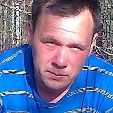 Фотография мужчины Влад, 36 лет из г. Удомля