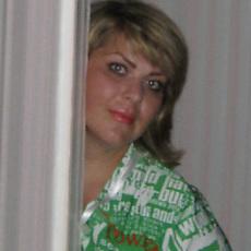 Фотография девушки Наташка Я, 42 года из г. Гомель