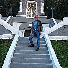 Фотография мужчины Павел, 50 лет из г. Петропавловск-Камчатский
