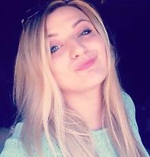 Фотография девушки Люся, 28 лет из г. Ульяновск
