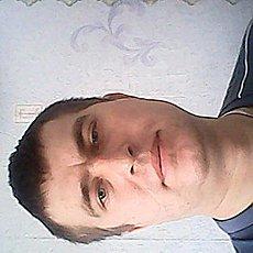 Фотография мужчины Иванич, 27 лет из г. Ровно