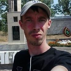 Фотография мужчины Андрей, 30 лет из г. Симферополь