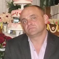 Фотография мужчины Класный, 42 года из г. Киев