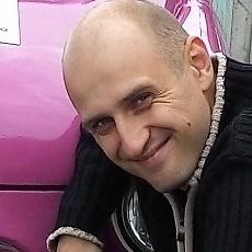 Фотография мужчины Barman, 35 лет из г. Белая Церковь