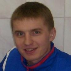 Фотография мужчины Michael, 31 год из г. Минск