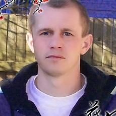 Фотография мужчины Леша, 39 лет из г. Минск