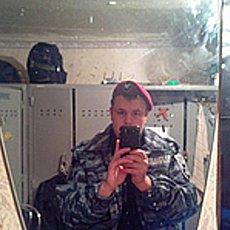 Фотография мужчины Kabily, 27 лет из г. Луганск