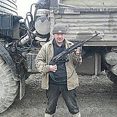 Фотография мужчины Kot, 36 лет из г. Прокопьевск