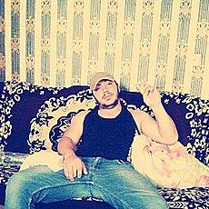 Фотография мужчины Gocha, 32 года из г. Владикавказ
