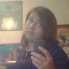 Фотография девушки Кристюсик, 21 год из г. Луганск