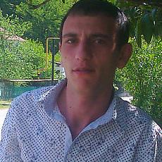 Фотография мужчины Вадик Аветяан, 30 лет из г. Курск