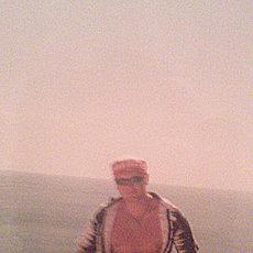 Фотография мужчины Виктор, 32 года из г. Брест