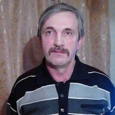 Фотография мужчины Сергей, 50 лет из г. Ярославль