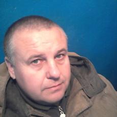 Фотография мужчины Серега, 44 года из г. Красный Луч