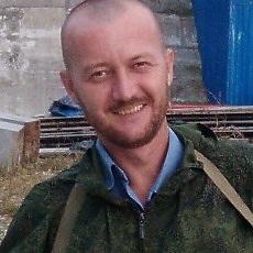 Фотография мужчины Андрей, 35 лет из г. Туапсе