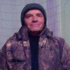 Фотография мужчины Серый Волк, 45 лет из г. Краснодар