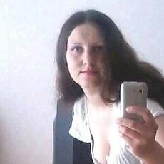 Фотография девушки Irn, 26 лет из г. Чернигов