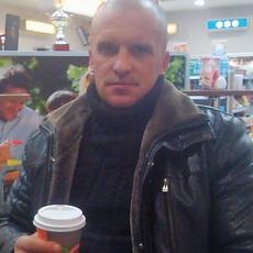Фотография мужчины Саня, 39 лет из г. Москва