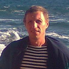 Фотография мужчины Олег, 46 лет из г. Николаев