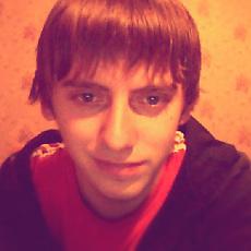 Фотография мужчины Дэнчик, 23 года из г. Новополоцк